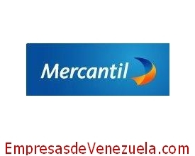 Banco Mercantil en Barinas Barinas