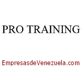 Protraining Equipment, C.A. en Maracaibo Zulia